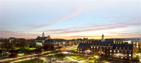 Of Maryland Mba Tuition by The Of Maryland Graduate School