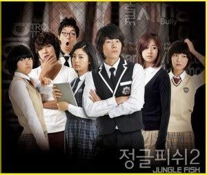 film korea terbaru tentang sekolah berbagi ilmu sejarah 10 drama korea tentang sekolah dan