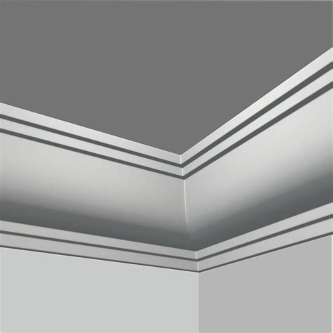 Crown Molding For Sale Plain Crown Molding Polyurethane Layered Crown Molding