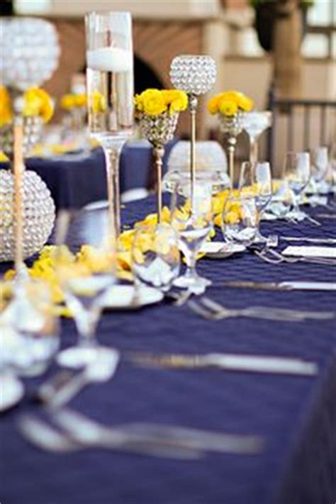 1000 images about navy yellow wedding on pinterest