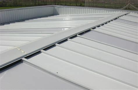 lucernarios y claraboyas catalunya tecno aillants s l cubiertas tejados y