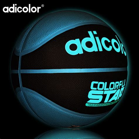 rubber st express buy wholesale rubber basketball from china rubber