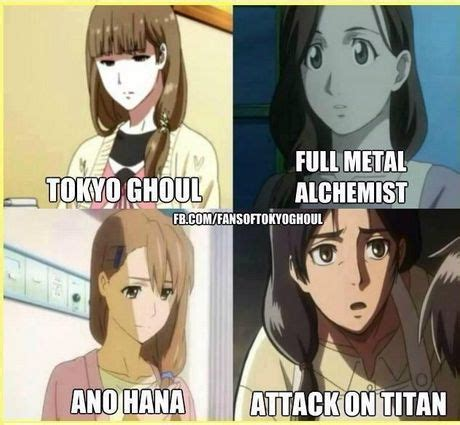 anime hairstyles of death 51 best images about anime on pinterest so kawaii