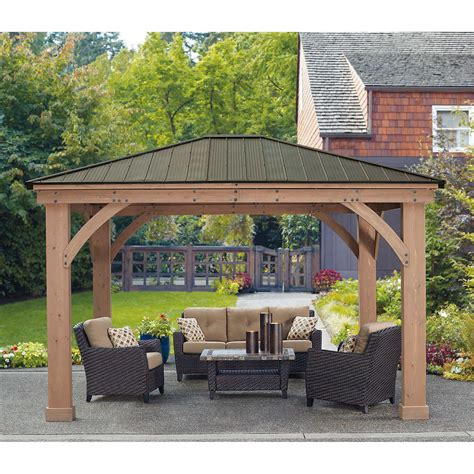 gazebo roof costco gazebo curtains curtain menzilperde net