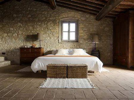 tuscan bedroom decor decorating bedroom in a tuscan style www nicespace me