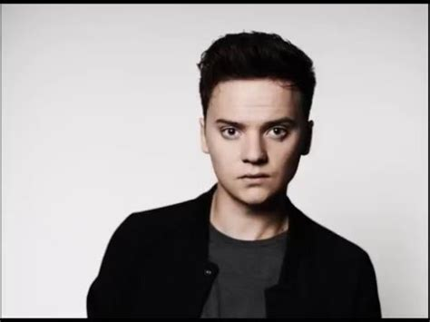 download mp3 faded by conor maynard faded conor maynard without rap youtube