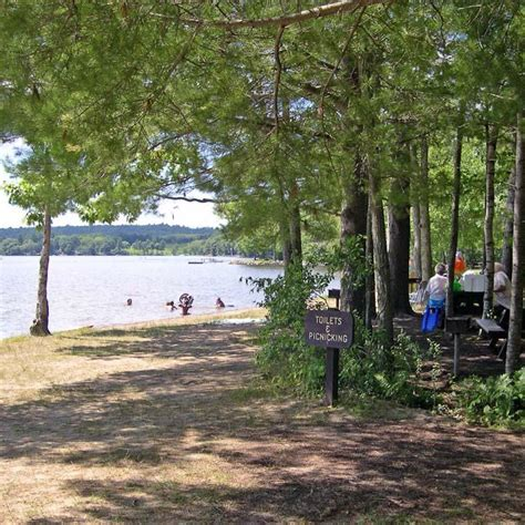 jefferson park boat launch damariscotta lake state park best of the road