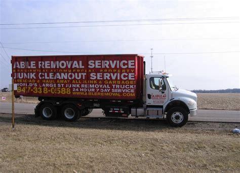 Standard Plumbing Skokie by Chicago Junk Removal Service Chicago Junk Removal Junk