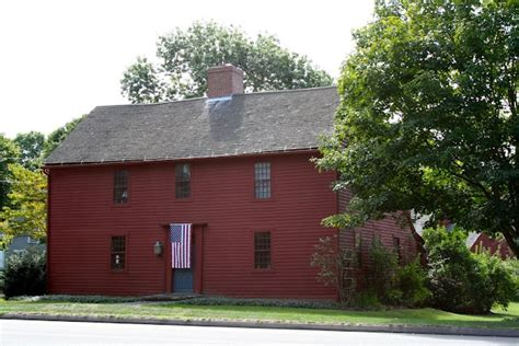 new england saltbox house 104 best images about salt box houses on pinterest