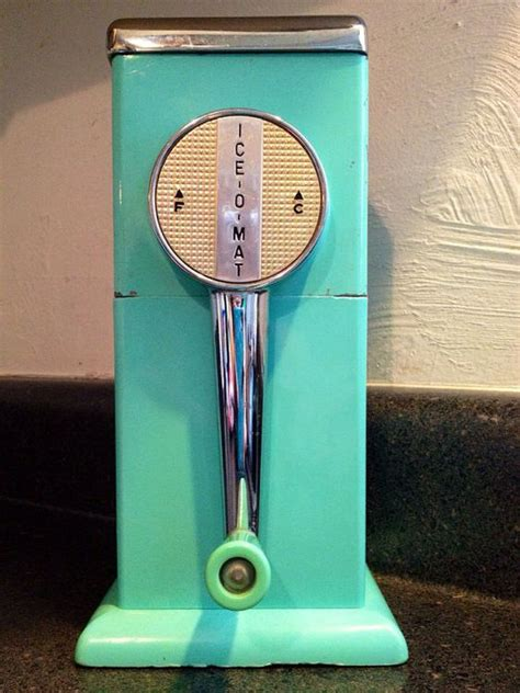 Countertop Can Crusher by Rival O Mat Countertop Crusher Etsy And