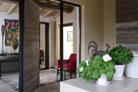 Incroyable Amenagement Entree Maison Interieur #2: 02-decoration-maison-amenagement-entree-mon-d-or.jpg