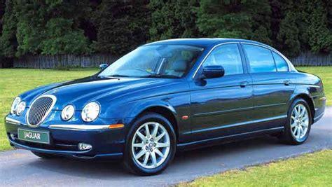 2002 jaguar s type reviews used car review jaguar s type 1999 2002 car reviews