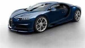 Bugatti Top Speed 2018 Bugatti Chiron Car Review Top Speed