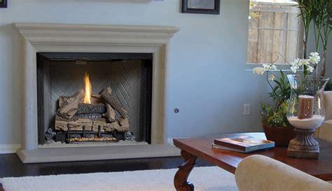 Valiant   Astria Fireplaces
