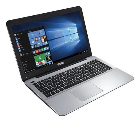 Laptop Asus Prosesor I3 asus x540la i3 laptop yehey japan computer shop in japan