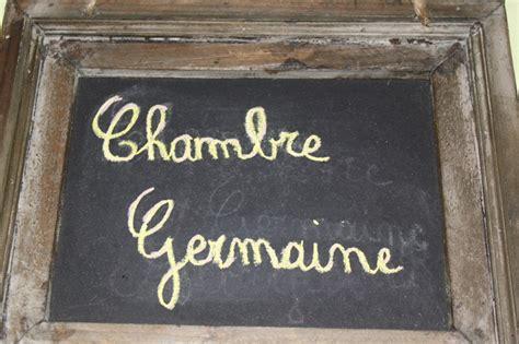 Chambre Hote Bas Rhin by Chambre Germaine Chambre D Hotes 4 233 Pis Alsace Bas Rhin