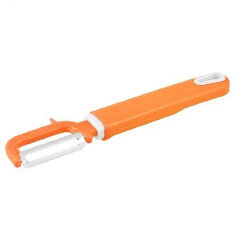 Kitchen Tools With Material Orange 33 Best Ideas About Kitchen Dining Graters Peelers