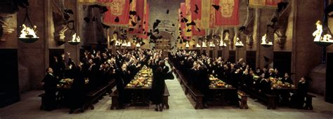 gryffindor house 5 reasons gryffindors need to calm down a bit pottermore
