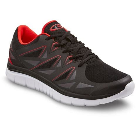 c9 running shoes c9 chion s charge performance athletic shoes ebay