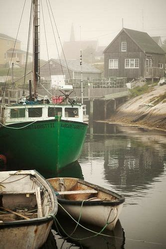 dock your boat meaning best 25 fishing boat names ideas on pinterest floaters