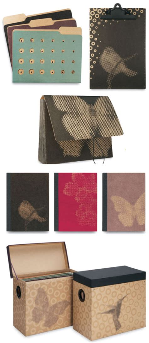 Dror Desk Accessories Target Poppytalk Target Desk Accessories