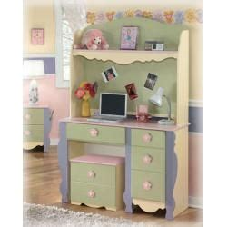doll houses winnipeg 18 best images about doll house bedroom furniture collection on pinterest loft beds