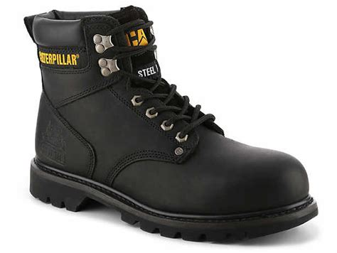 Most Comfortable Work Boots by Best Comfortable Work Boots Reviews 2019 Shoosly