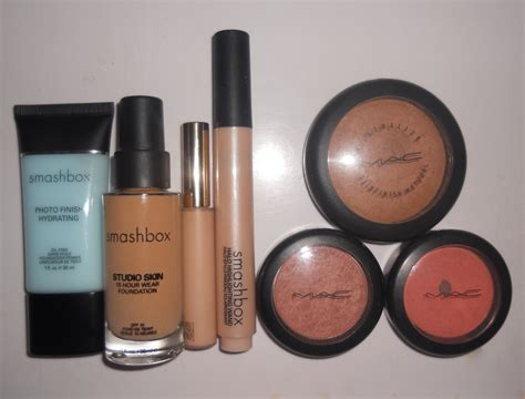 7 Make Up Items For 40 by Pin Makeup Products For Manufacturers Exporters On