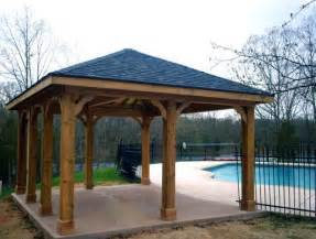 Wood Patio Cover Designs Wood Patio Cover Designs Types Ayanahouse