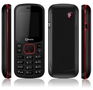 themes for qmobile i5 qmobile e786 storm images mobile larges pics back photos