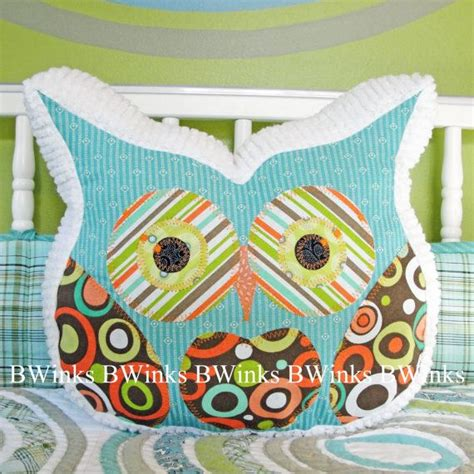25 best ideas about owl bedroom decor on owl