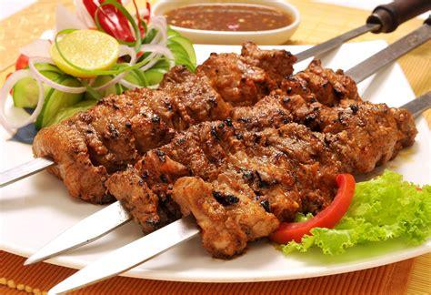 kabob house image gallery kabab