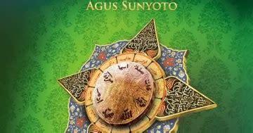 Hijama Or Oxidant Drainage Therapy Odt Hardcover pesantren budaya nusantara selamat atlas wali songo buku