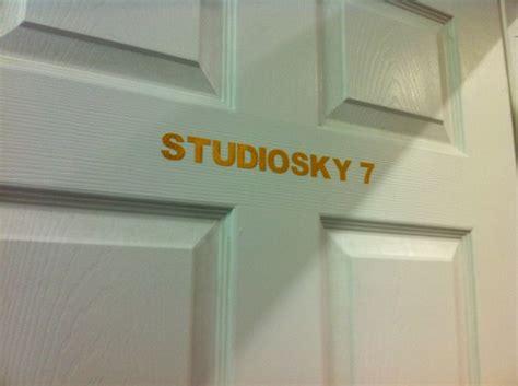 vinyl printing jobs print studio sky7 brooklyn nyc webdesign software