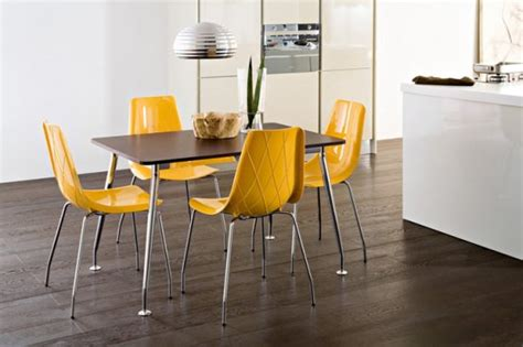 kitchen chairs modern contemporary colourful kitchen chairs lifestyle mez 233