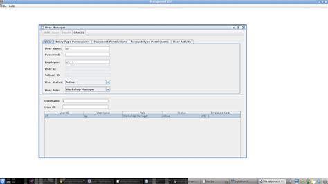 java swing methods java swing toolbar java adding spacing between elements