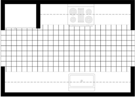 g shaped kitchen floor plans afreakatheart g shaped kitchen floor plans afreakatheart