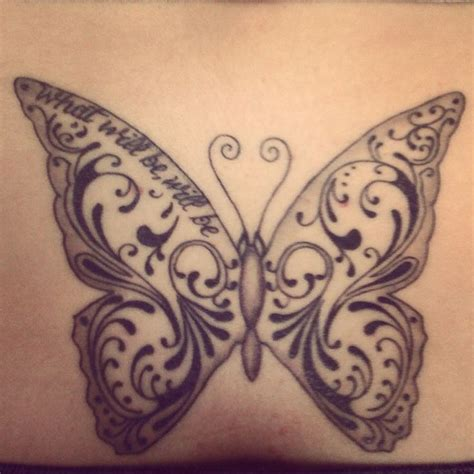 black and white butterfly tattoo designs monarch butterfly black and white