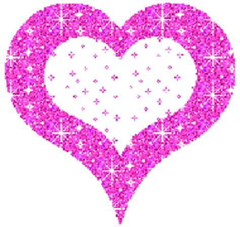 imagenes de bellos corazones imagenes fantasia y color lindos corazones