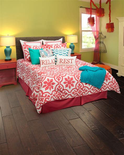 walmart comforters queen size queen comforter sets walmart home design ideas