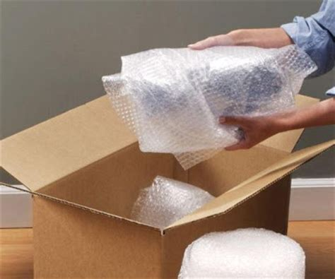 Packing Wrap Safety 25 meters wrap packing material for safety prices in india shopclues shopping store