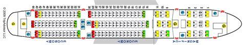 boeing 777 alitalia interni giappo pazzie l alitalia perfetta rappresentazione di un