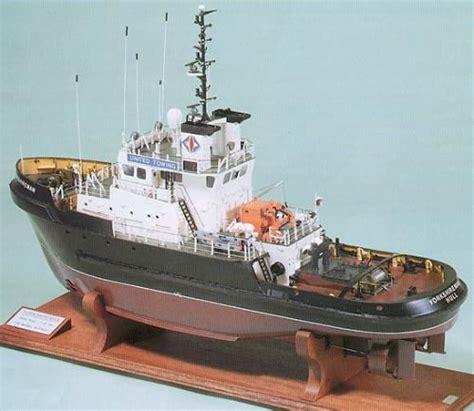 model steam tug boats for sale model slipway yorkshireman rc model tugs and equipment