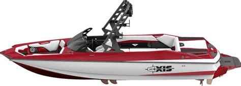 axis boats for sale montana missouri river marine great falls mt malibu and axis