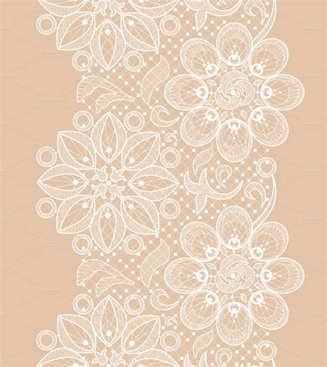 lace background 25 best ideas about lace background on lace