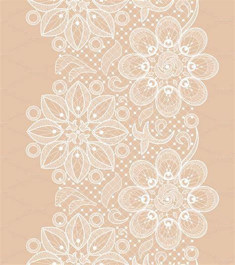 lace wallpaper pinterest 25 best ideas about lace background on pinterest lace