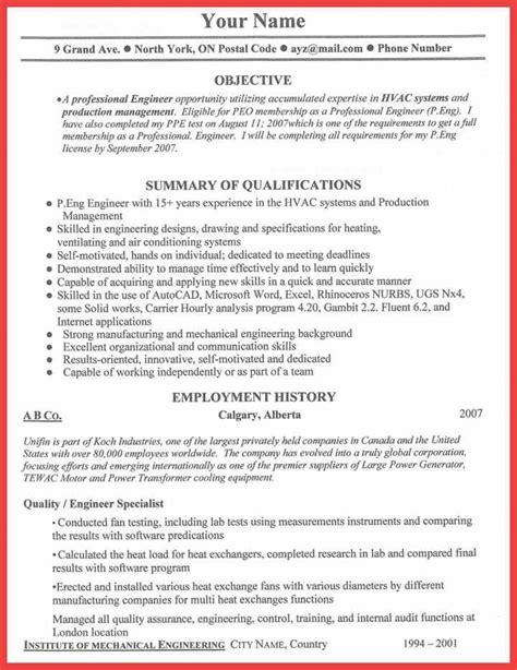resume templates format do employers one employer resume sle memo exle