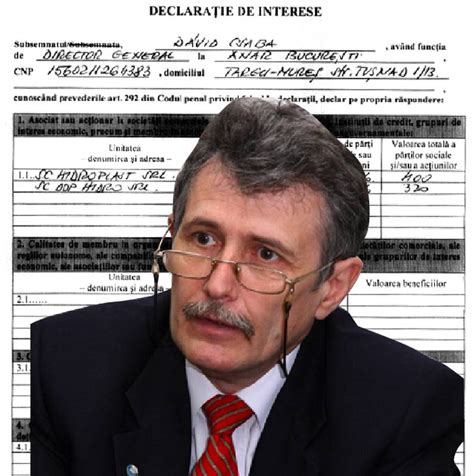 Usfsp Mba Daes by Csaba David Seful Administrației Naționale Apele Rom 226 Ne
