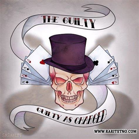 torrents the guilty 2018 the guilty guilty as charged 2015 hard rock скачать