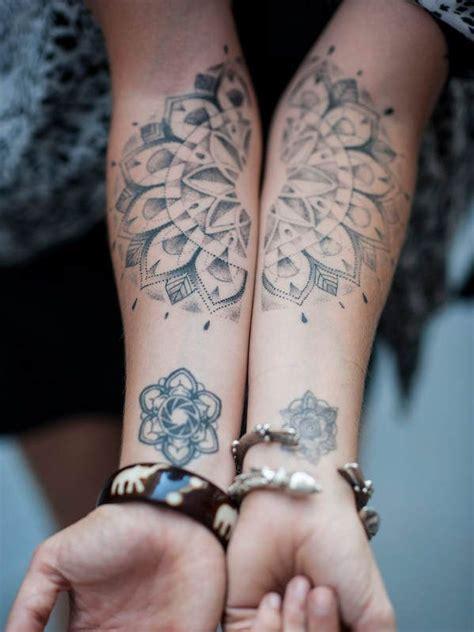 zoe kravitz tattoo bedeutung tattoo motive 252 ber 80 ideen f 252 r das n 228 chste tattoo